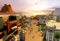 Tropico 4  - screenshot}