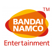 Bandai Namco Entertainment Inc