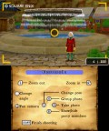 Dragon Quest VIII: Journey of the Cursed King - screenshot}