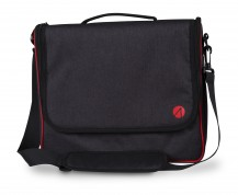STEALTH Messenger Bag