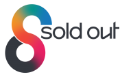 Sold Out Sales & Marketing Ltd