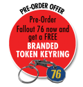 Fallout 76 (PRE-ORDER OFFER!) - screenshot}