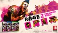 Rage 2 (Exclusive Pre-Order Offer!) - screenshot}