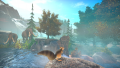 Ice Age: Scrat's Nutty Adventure - screenshot}