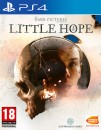 The Dark Pictures Anthology: Little Hope (Pre-Order Bonus)