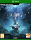Little Nightmares II TV Edition ***Pre-Order Bonus***